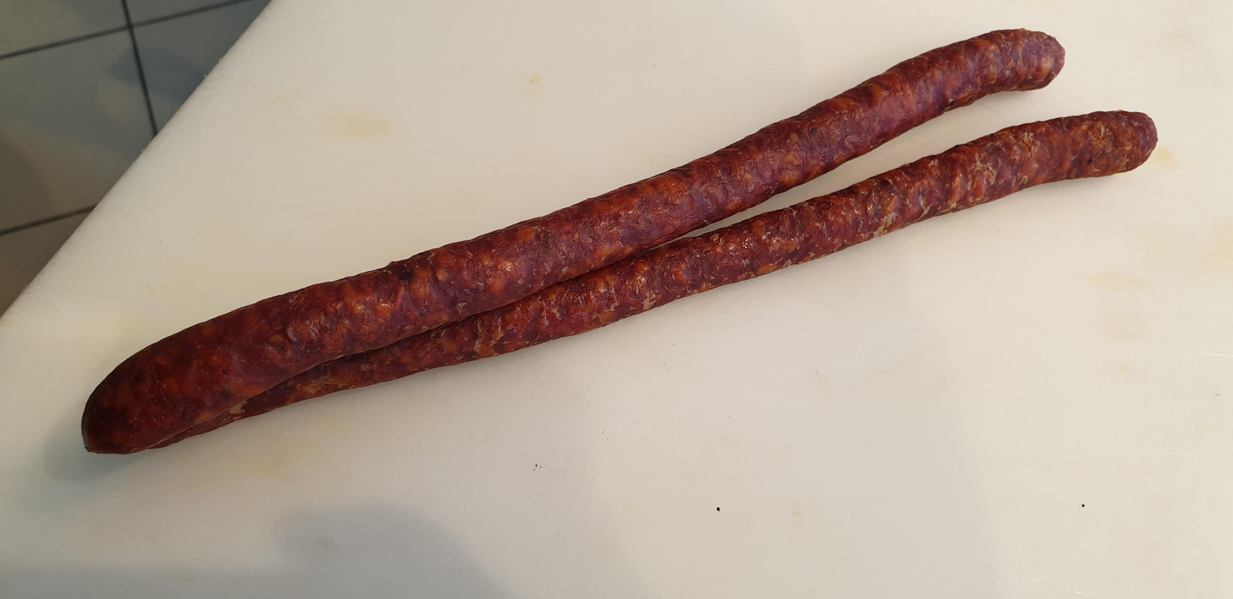 Chilipeitschen